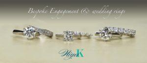 Engagement&wedding