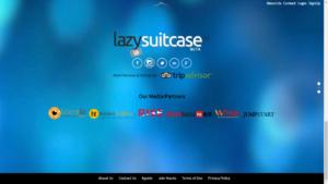 Lazysuitcase_2