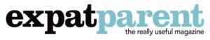 expat-parent-logo